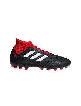 Bota Futbol adidas Predator 18.3 Hombre