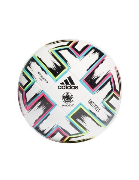 Balón F. Unisex adidas League Box Multicolor