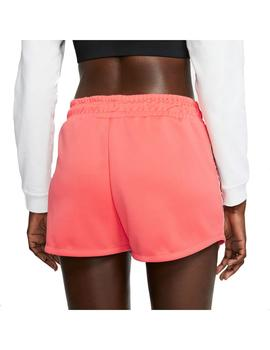 Short Chica Nike Air Coral