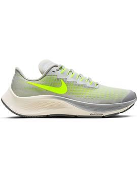 Zapatilla Unisex Nike Pegasus 37 Gris