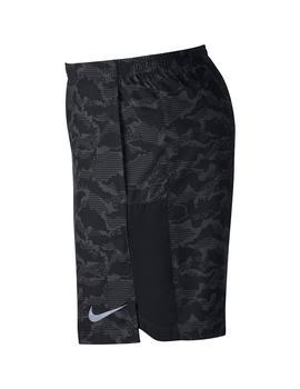 Pantalon Corto Nike Hombre