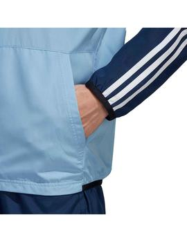 Chandal adidas MTS Hombre