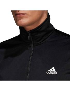 Chandal adidas Back 2 Hombre