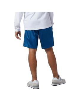 Short Hombre New Balance Royal