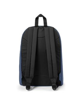 Mochila Eastpak Out Of Office Azul Unisex