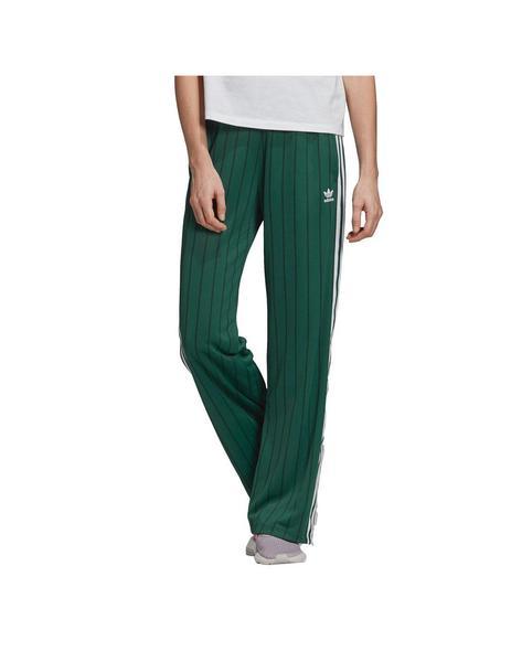 Pantalón adidas Mujer Verde
