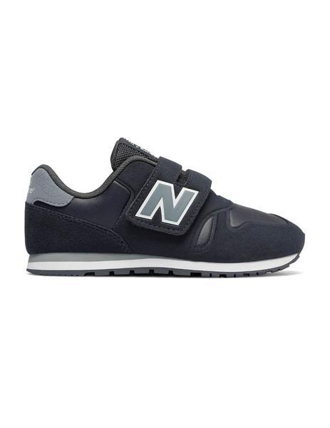 zapatillas running new balance niño
