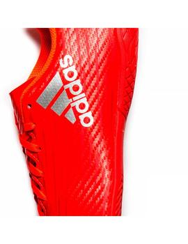 Bota Futbol Sala adidas Performance X16.4 Junior