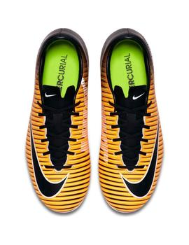 Nike Mercurial Victory VI AG Junior