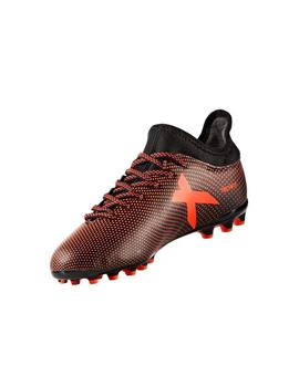 Bota Fútbol Adidas Ace 17,3 AG Junior