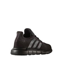 Zapatilla adidas Swift Run Junior