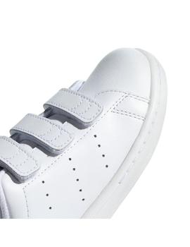 Zapatilla adidas Stan Smith Niño