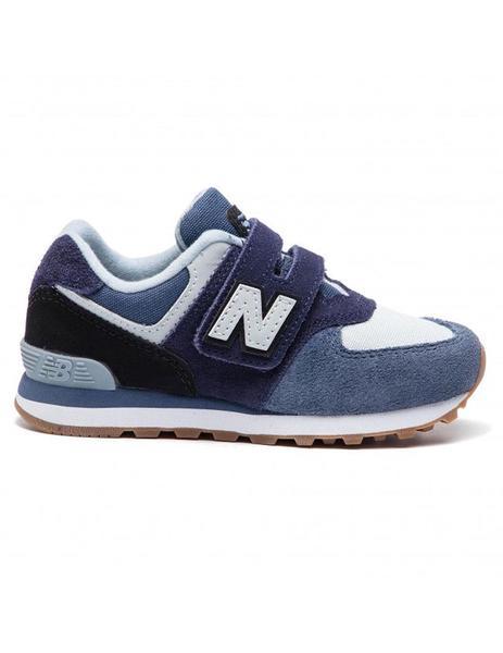 zapatillas new balance 574 niño