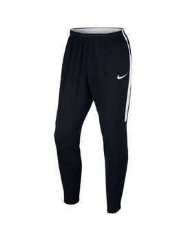22c01163af4 Pantalón Nike Academy Junior