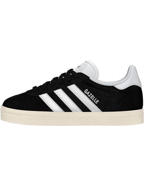 zapatillas niño adidas gazelle