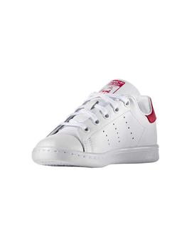 Zapatilla adidas Stan Smith Niña