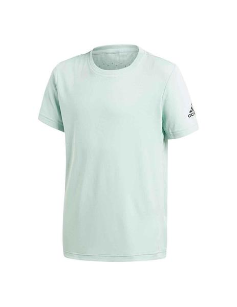 Camiseta adidas Training  Niña