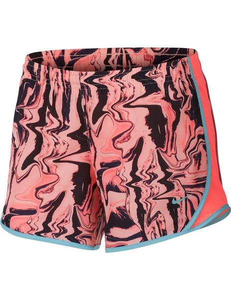 322af9aff5 Nike Fit Dri Fit Niña Niña Nike Dri Pantalon Pantalon Pantalon Nike Dri  dCrBeox