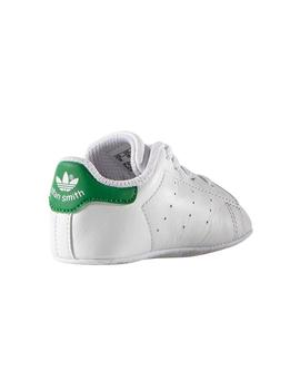 Patuco Adidas Stan Smith Baby