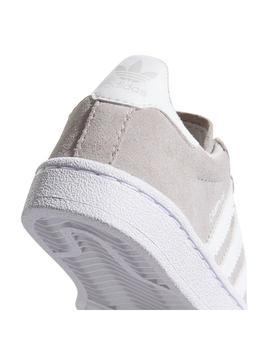 adidas campus niña zapatillas