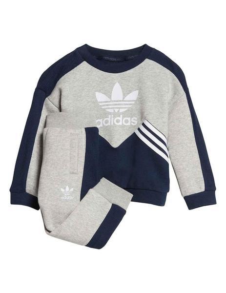 Sofocar Separar cualquier cosa  chandal adidas niño 2 años - Tienda Online de Zapatos, Ropa y Complementos  de marca