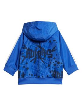Chandal adidas Favorites Bebe
