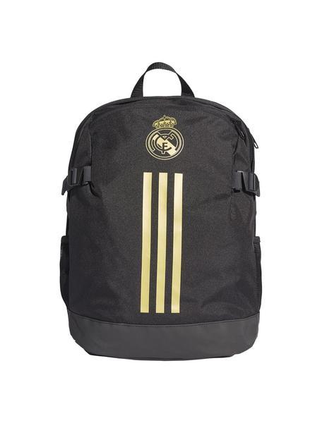 Madrid Unisex Negra 201920 Adidas Real Mochila 8XNwOkn0P