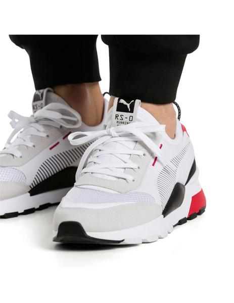 puma rs 0 hombre