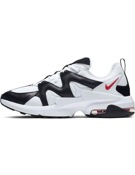 Zapatillas Nike Air Max Graviton M AT4525 003 negro