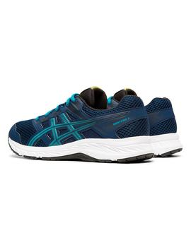 Zapatilla Junior Asics Contend 5 GS