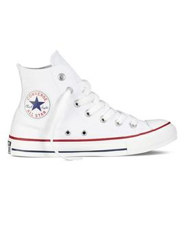 Converse Chuck Taylor All Star Classic Unisex