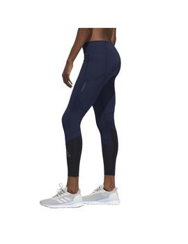 Malla Mujer adidas Do Tight Marino