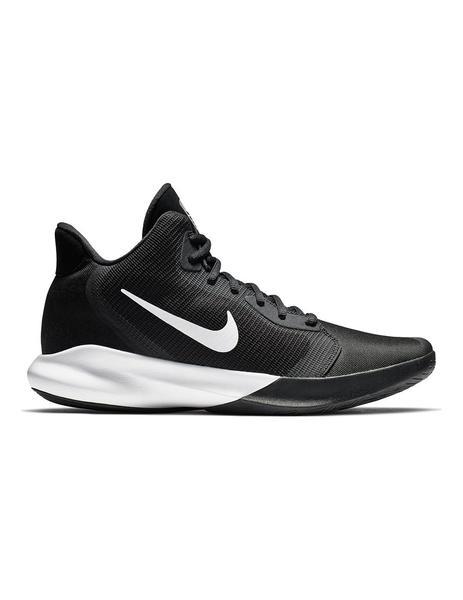 zapatillas basket hombre nike