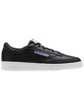 ZAPATILLA REEBOK CLUB C 85 SO