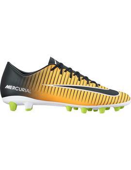 Bota de Futlbol Nike Mercurial Victory AG
