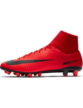 Nike Mercurial Victory VI Dynamic Hombre